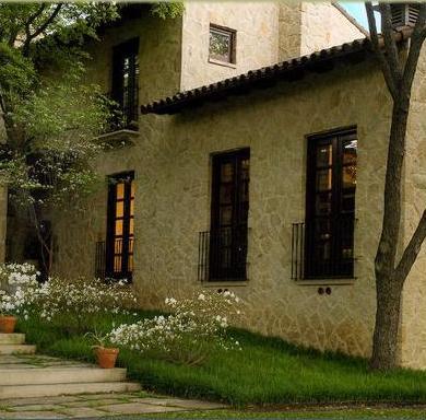 Fotos y dise os de ventanas fabrica de aberturas de madera for Fabrica de aberturas de madera en rosario