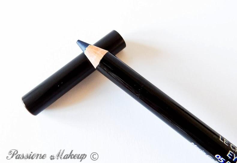 maria galland 524 le crayon yeux