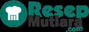 Resep Mutiara