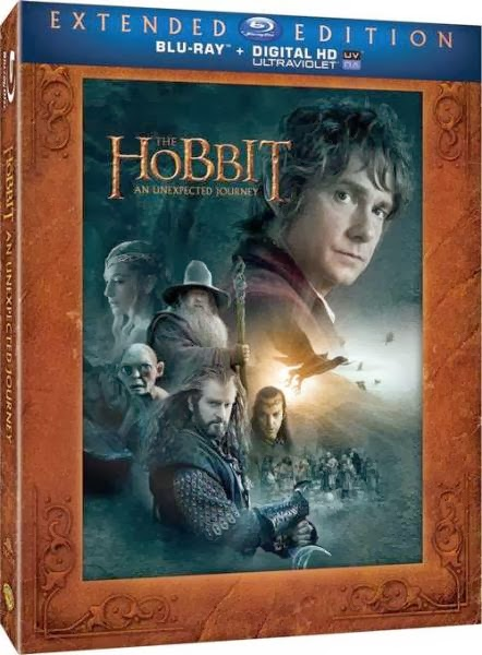 The+Hobbit+An+Unexpected+Journey+(2012)+BluRay+Hnmovies