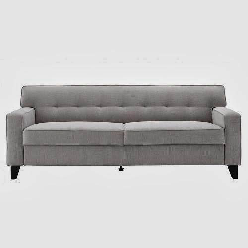 Lush interiors news sofa cortina von fly for Sofa asiatisch