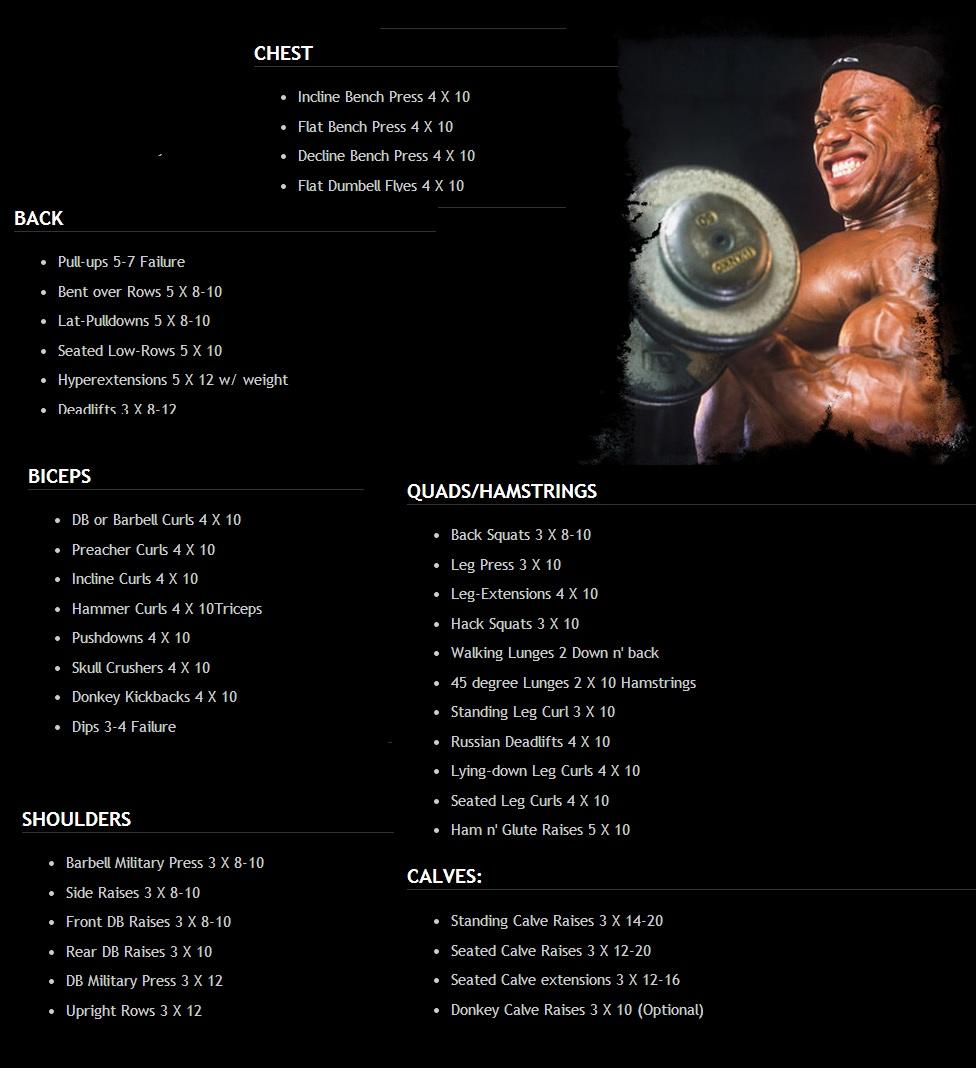 post workout anabolic window myth