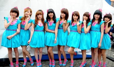 Download Lagu Cherry Belle - Birth Day Kiss + Lirik