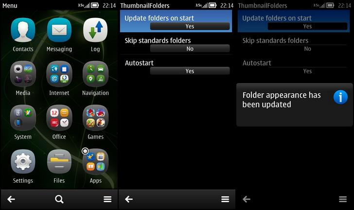 http://3.bp.blogspot.com/-oWKTyks6PGA/Tzk3FonPW4I/AAAAAAAAI30/Oh7BFRiMUNo/s1600/LanternSoft+Thumbnail+Folders+1.0.0+Symbian%5E3.png