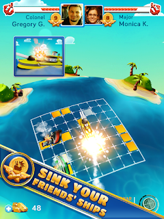 BattleFriends at Sea PREMIUM v1.1.5