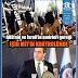 IŞİD MİT'in kontrolünde. MİT de CIA ve MOSSAD'ın kontrolünde...
