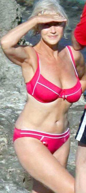 The Menopausal Supermodel: July 2013 Kim Cattrall Worth