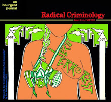 Radical Criminology (2013)