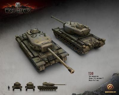 лучший премиумный танк 8 уровня