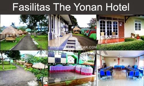 <b>hotel-yonan-puncak</b>