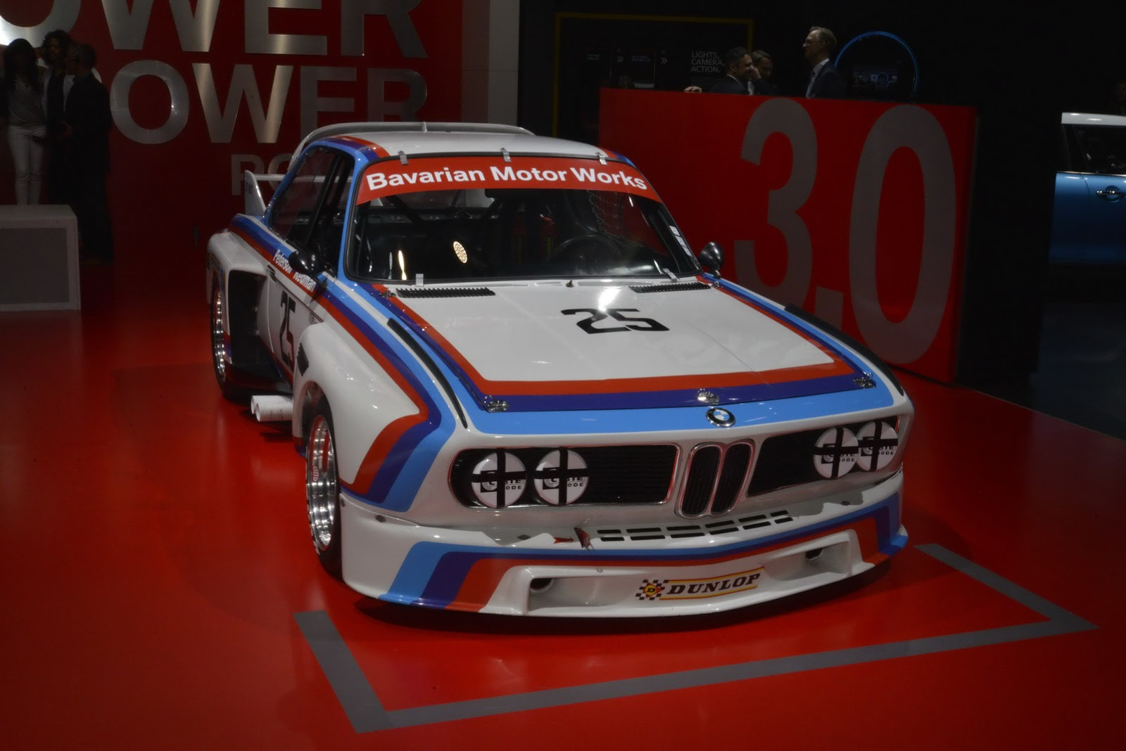 BMW-CSL-2.jpg