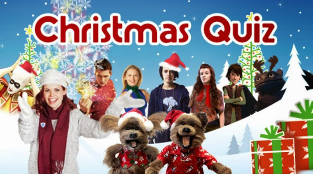 http://www.bbc.co.uk/cbbc/games/christmas-quiz