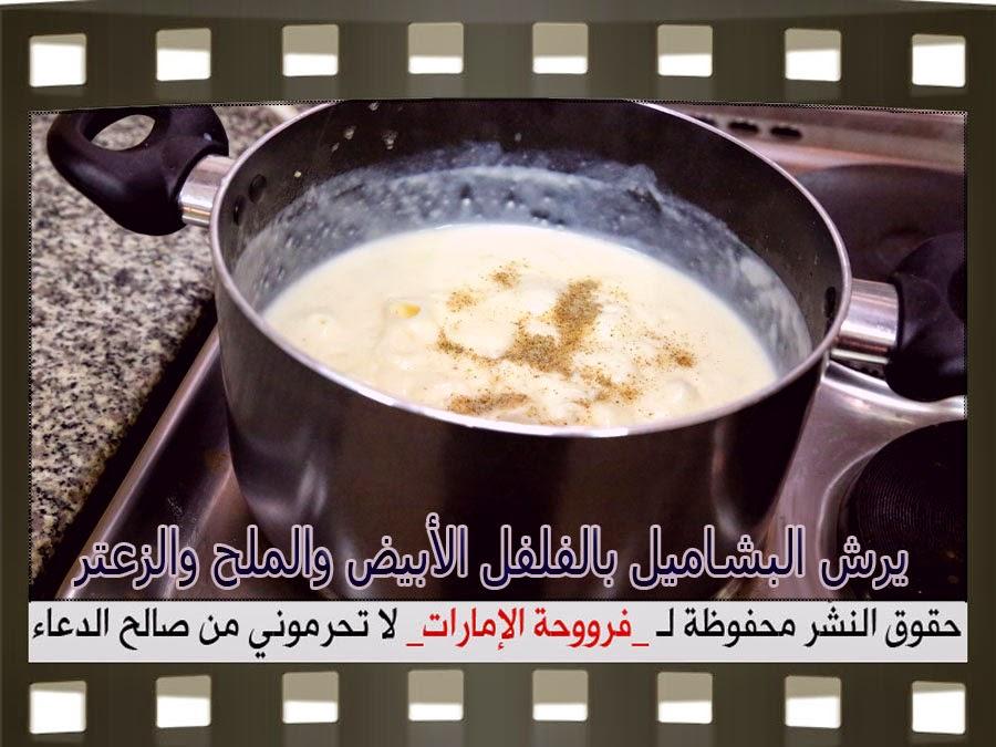 http://3.bp.blogspot.com/-oWR7Lu1NcZM/VWRpSUF9FFI/AAAAAAAAN0Y/_i3abbehrfg/s1600/21.jpg
