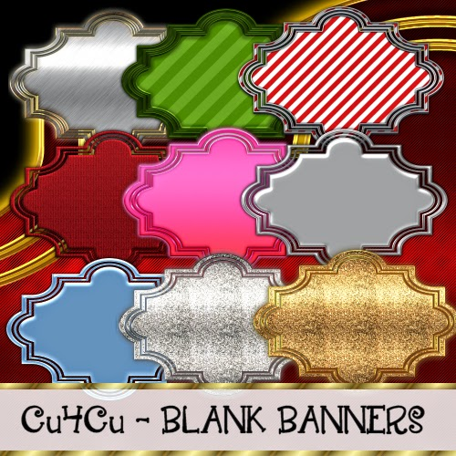 http://www.craftsuprint.com/designer-resources/digital-embelishments/digital-embelishments-frames/cu4cu-blank-banners.cfm?r=541284