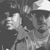 """Audio:  Mustard Mayo ft Marc E Bassy, IAMSU & Symba """"Got U"""""""