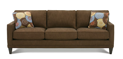 Inspired whims a sofa buying adventure for 80 inch couch