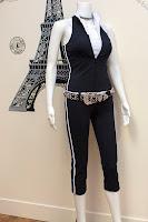 Amni Apparel Women Clothing Store Downtown Kelowna - wearing sports semi casual professional office