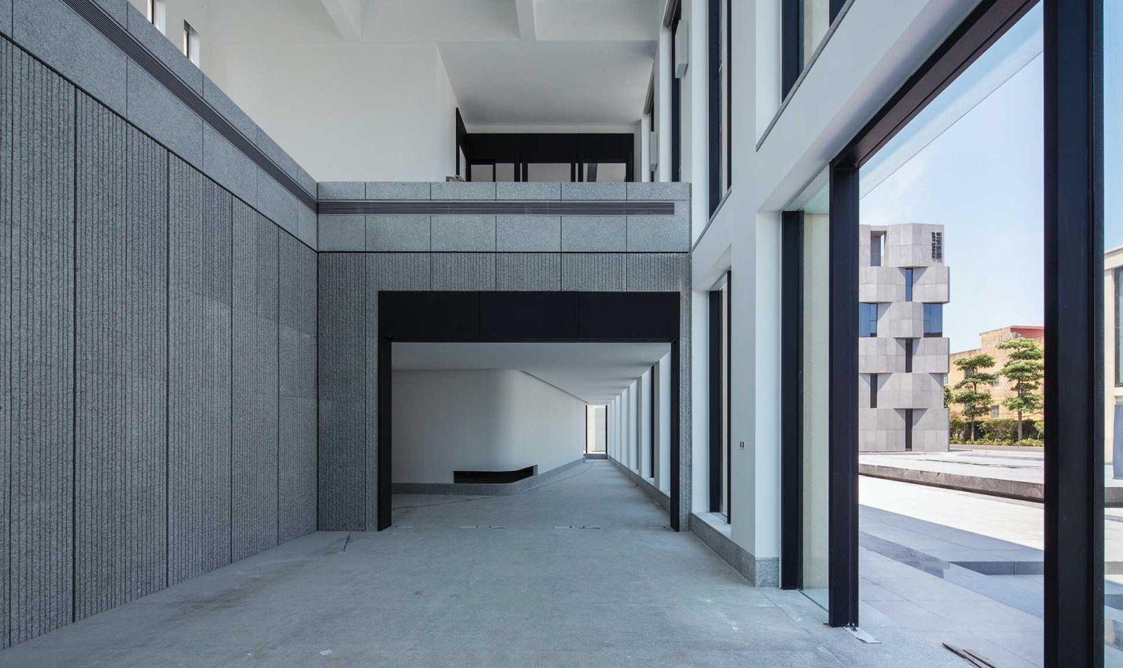 11-Dingli-Art-Museum-by-ATR-Atelier