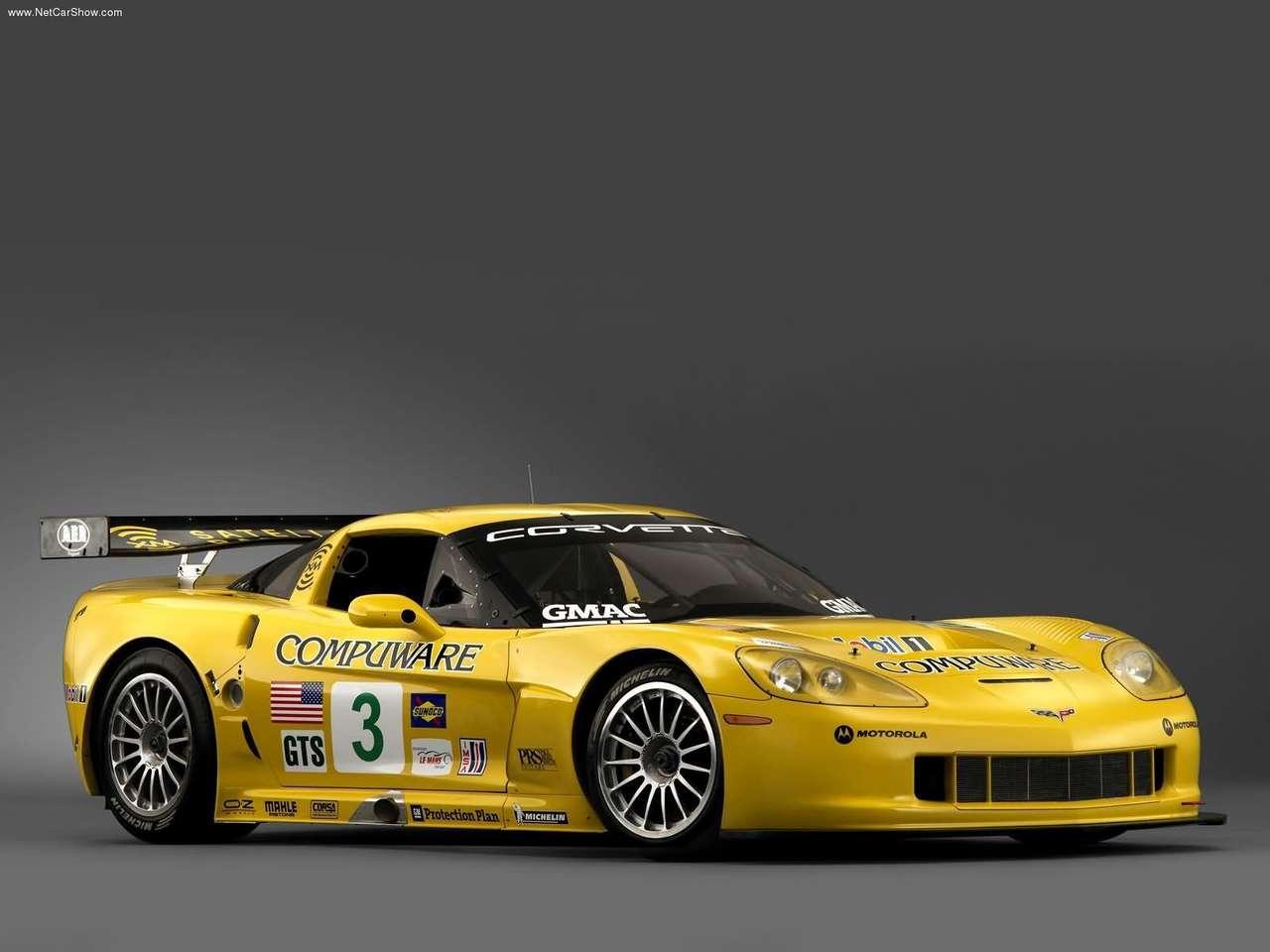http://3.bp.blogspot.com/-oWV2lvo09uM/TXs0tE4RFgI/AAAAAAAANJo/nc75o7hogwQ/s1600/Chevrolet-Corvette_C6R_Race_Car_2005_1280x960_wallpaper_03.jpg