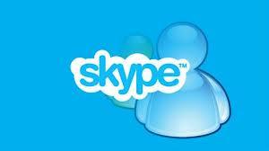 http://temonadtjung.blogspot.com/2013/01/download-skype-6.html