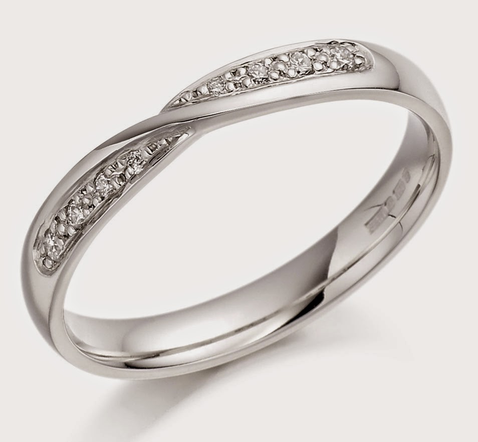 Cheap Unusual Womens Wedding Rings Design pictures hd