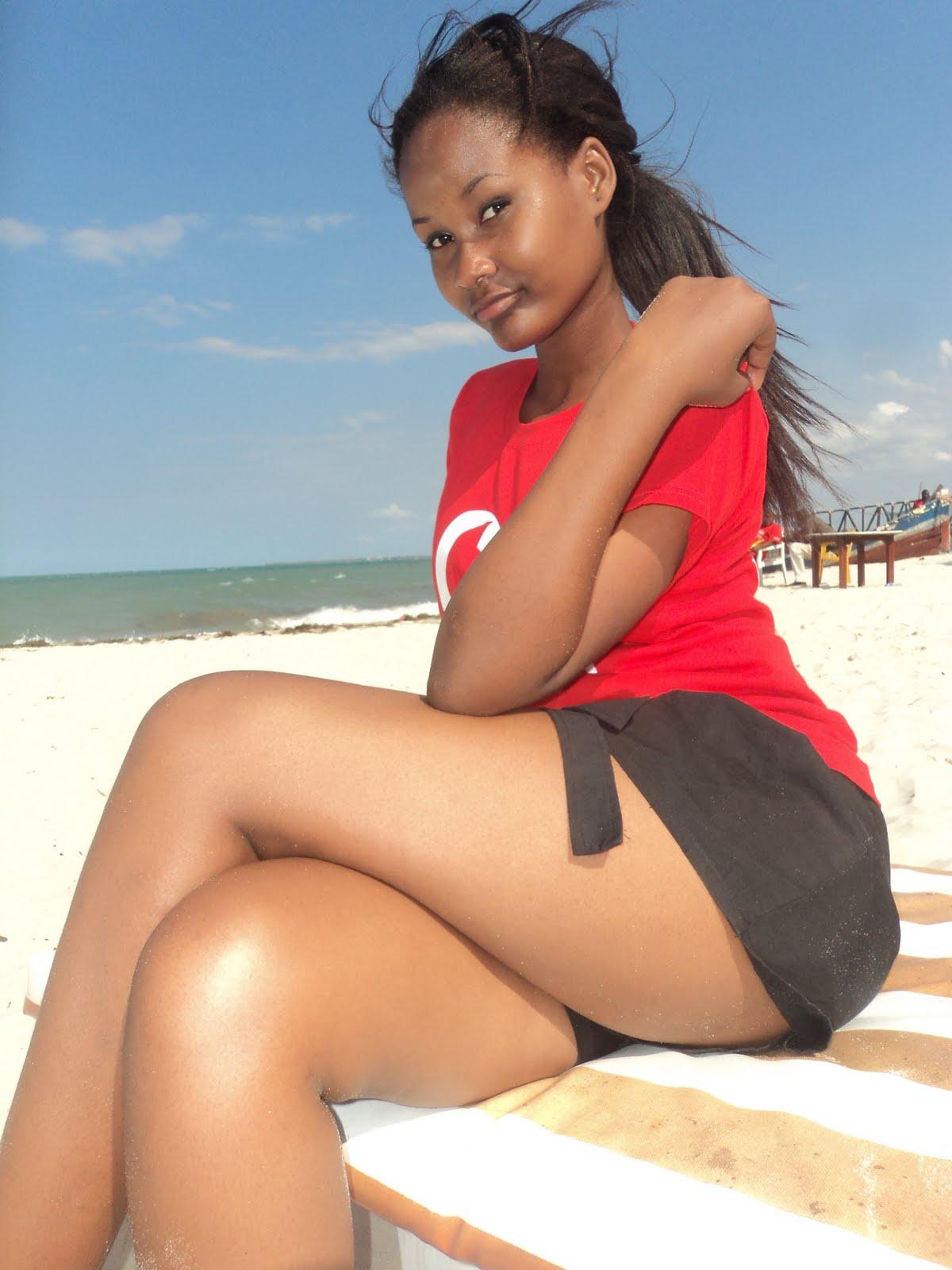 picha uchi news irene uwoya utupu pictures