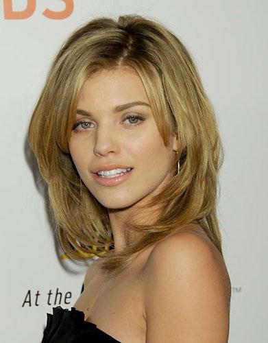 AnnaLynne McCord Bnew 2012