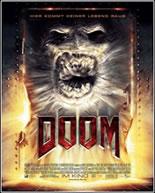 Assistir Doom A Porta do Inferno Dublado Online Grátis 2006