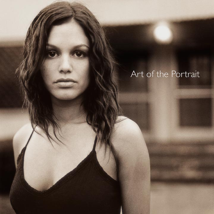 Art of the Portrait