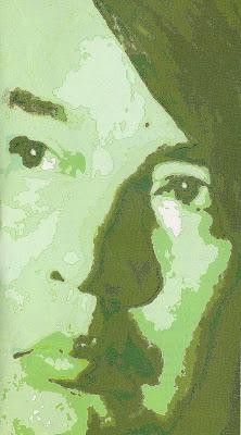 ခင္ေမာင္တိုး (၁) ႏွစ္ျပည့္ အမွတ္တရ: ခ်စ္သူသိေလ – MoeMaKa