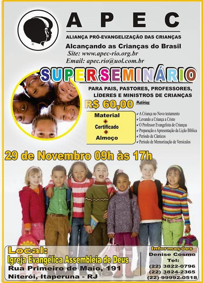 APEC-Rio
