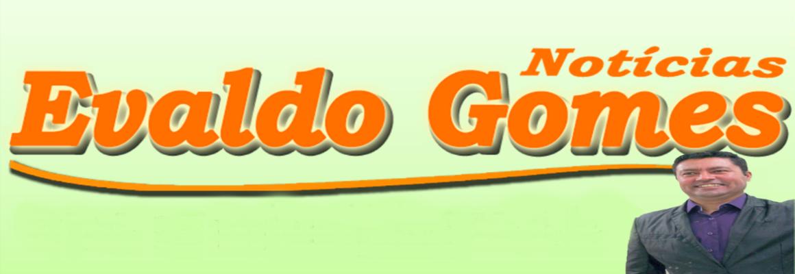 Evaldo Gomes