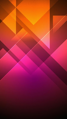 htc-sense-5-wallpaper-7