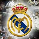 Real Madrid logo download besplatne slike pozadine za mobitele