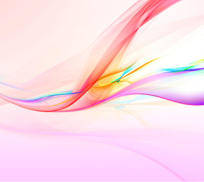 http://3.bp.blogspot.com/-oWdRnhR3vj8/UQHPmhvi6QI/AAAAAAAAWQA/T-c8Bu441sk/s1600/2013-pink+color.png
