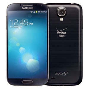 Harga Samsung Galaxy Bulan September 2014