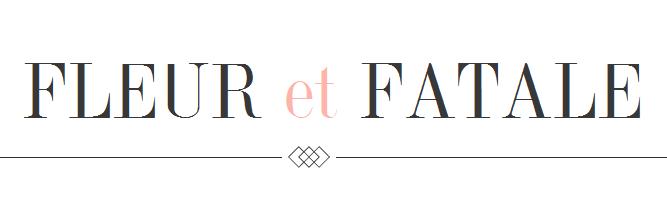 Fashion und Interior Blog aus Kiel und Stuttgart
