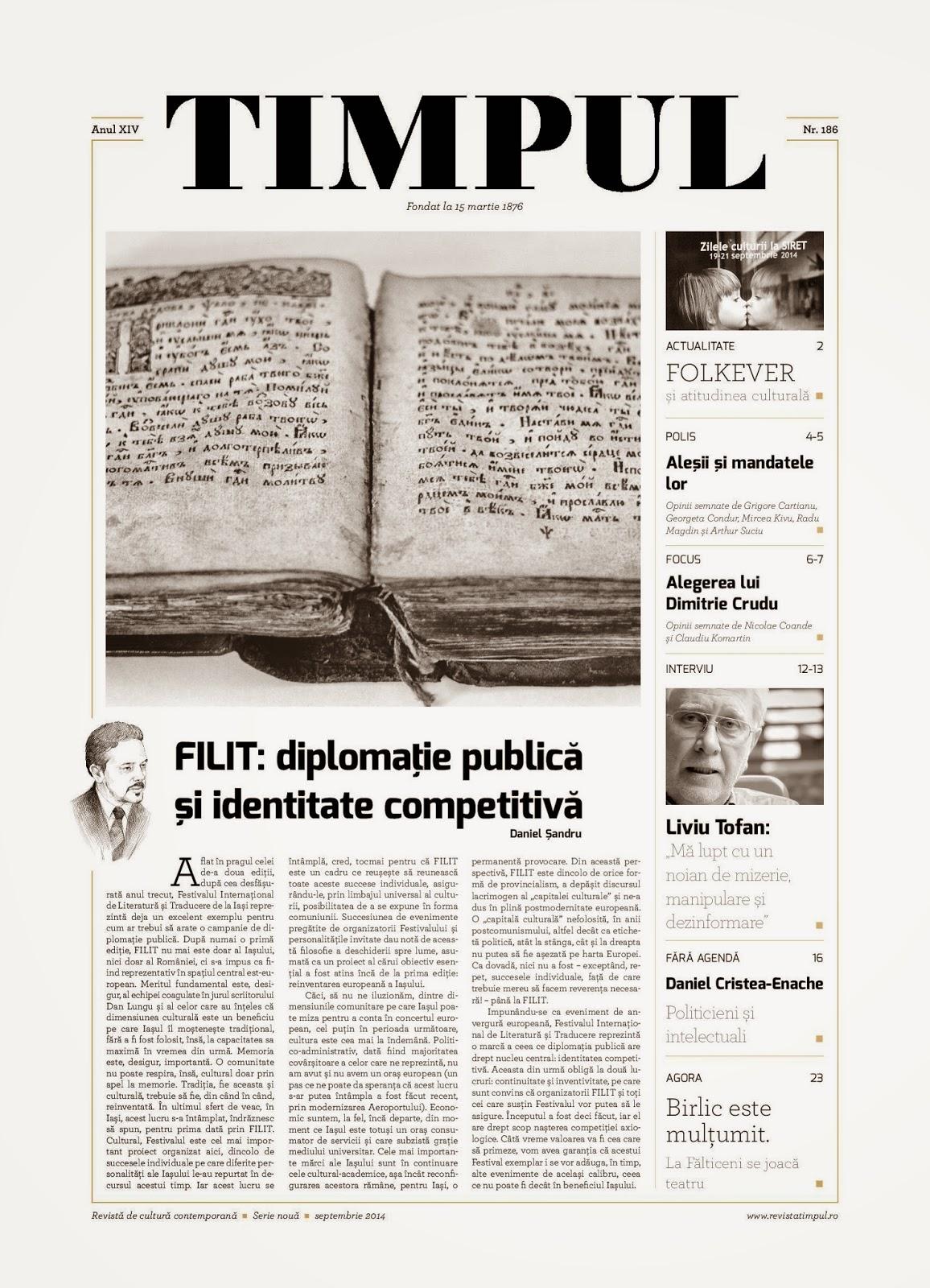 http://revistatimpul.ro/reviste/186/