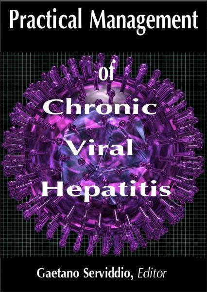 Practical Management of Chronic Viral Hepatitis, 2e (2015)