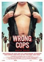 Wrong cops STREAMING www.francefilm.net