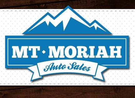 Mt Moriah Auto Sales >> Mt Moriah Auto Sales