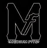 Medium Fits