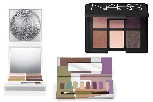 Eyeshadow Gift Sets