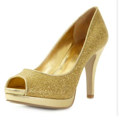 http://3.bp.blogspot.com/-oWjOwHGXrFs/TgEzKg2lRlI/AAAAAAAAL30/2K4YUkc6Kwc/s400/shoes.png