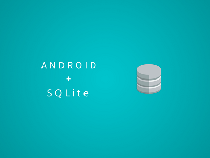 Android y SQLite