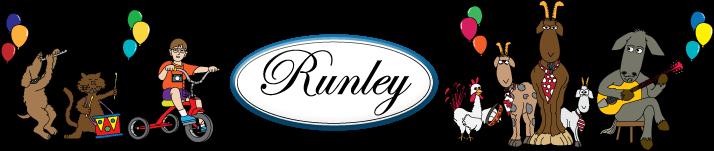 http://runley.com/about/