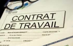 Recrutement -Période d'essai -indemnités