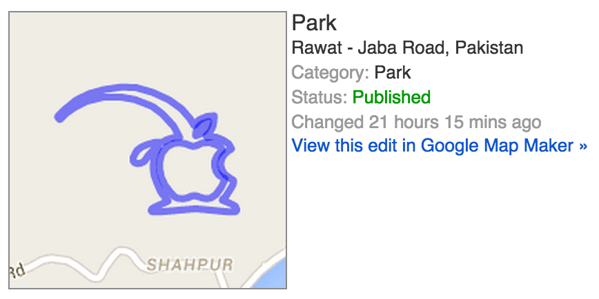 google, google maps, apple fans, android's logo, apple's logo, nitric,