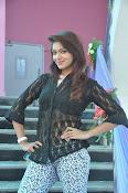 Aswi latest glamorous photos-thumbnail-20
