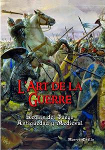 El Arte de la Guerra (en español) V.3